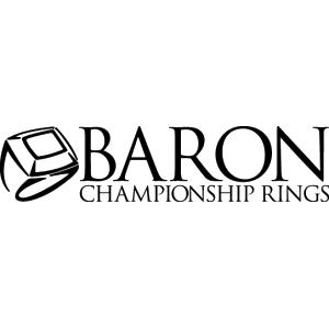 Baron_Logo_300px_SFW-3