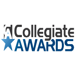 Collegiate_Awards_large_large-1
