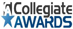 Collegiate_Awards_large_large