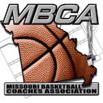 MBCA - Missouri_No Fill