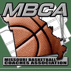 MBCA - Missouri_No Fill