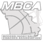MBCA - Missouri