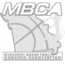 MBCA - Missouri_White Fill-1
