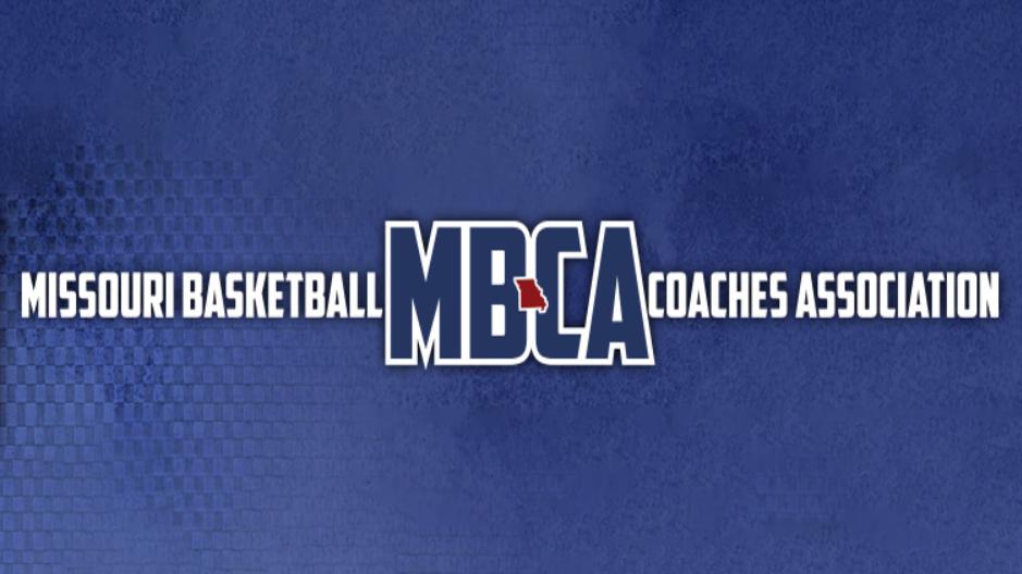 MBCA Top Banner-1