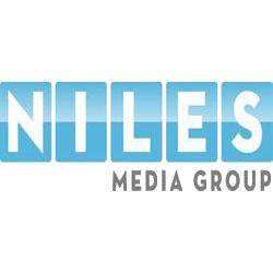 Niles_Media_Group