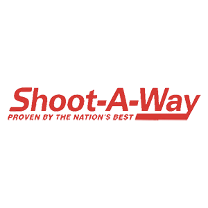 Shoot-A-Way-1
