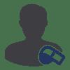 mbca coach icon