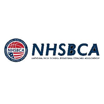 nhsbca_full_logo